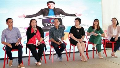 Photo of ABS-CBN New PowerVu Key 20 July 2020