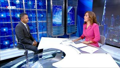 Photo of Alif Tv New Frequency 02.07.2020