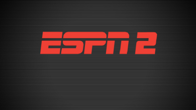 Photo of Espn2 New Biss Key 22 July 2020