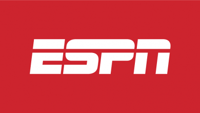 Photo of Espn New Biss Key 23 July 2020