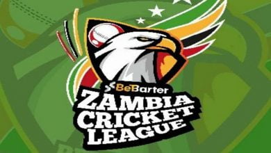 Photo of Zambia T10 League New Frequency 2020