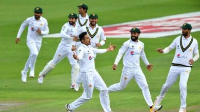 Photo of Pak Vs Eng 1st Test 3rd Day New Biss Key Feed 07.08.2020