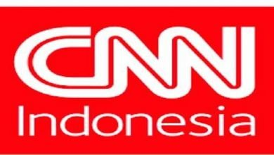 Photo of Cnn Indonesia New Biss Key 22.08.2020