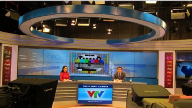 Photo of vtv Uk New Frequency 21.08.2020