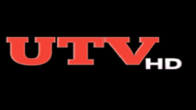 Photo of Utv Tv Hd New Frequency 23.08.2020