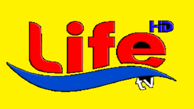 Photo of Hd Life Tv New Frequency Channel 2021