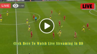 Photo of Liverpool vs Burnley Premier League LIVE Football Score 19/05/2021