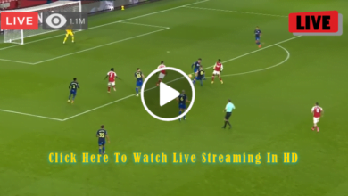 Photo of Arsenal vs Southampton Live Football Score 23.01.2021