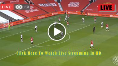 Photo of Manchester United vs Sheffield United Live Football Score 27 Jan 2021