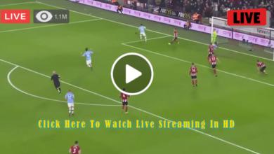 Photo of Manchester City vs Sheffield United Live Football Score 30 Jan 2021