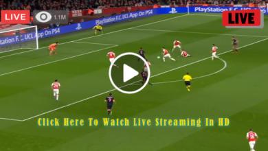 Photo of Arsenal vs Manchester United Live Football Score 30 Jan 2021