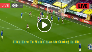 Photo of Chelsea vs Burnley Premier League Live Football Score 31.01.2021