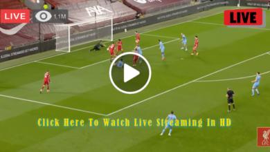 Photo of Liverpool vs West Ham United Live Football Score 31.01.2021