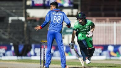 Photo of Afg vs Ire New Biss Key Feed 21-01-2021
