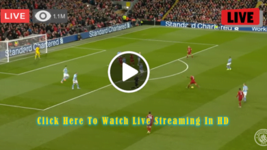 Photo of Liverpool vs Manchester City Premier League Live Football Score 7 Fab 2021