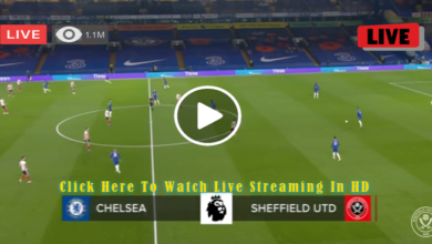Photo of Chelsea vs Sheffield United  Premier League Live Football Score 7 Fab 2021