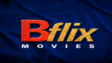 Photo of Bflix Movies New Frequency Channel 2021