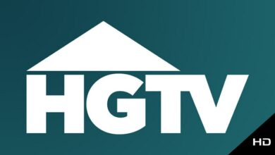 Photo of Hg Hd Tv New Frequency Channel 2021