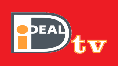 Photo of Ideal Tv On PakSat-1R @38.0E New Frequency 2021