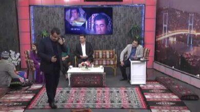 Photo of Yasam Tv OnTurkSat-4A @42.0E New Frequency 2021
