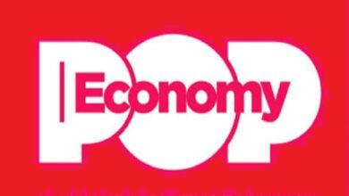 Photo of Pop Economy On HotBird-13C @13.0E New Frequency 2021