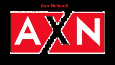Photo of Axn Network ApStar-7 @76.5E New PowerVu Key 2021