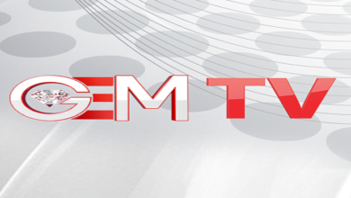 Photo of Gem Hd Tv On SES-12 @95.0E New Frequency 2021