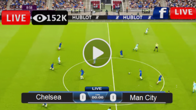 Photo of Chelsea vs Manchester City FA Cup LIVE Football Score 17/04/2021