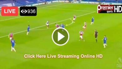 Photo of Chelsea vs West Ham United Premier League LIVE Football Score 24/04/2021