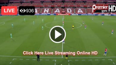 Photo of Real Madrid vs Granada LaLiga LIVE Football Score 13/05/2021