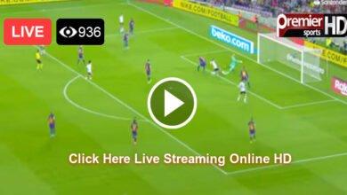 Photo of Barcelona vs Valencia LaLiga LIVE Football Score 02/05/2021