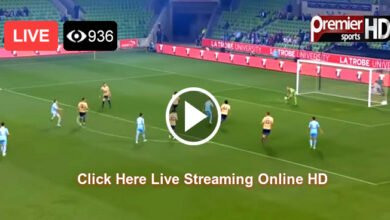 Photo of Melbourne City vs Newcastle Jets LIVE Football Score 10/06/2021