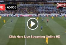 Photo of Nepal vs Australia World Cup LIVE Football Score 11/06/2021