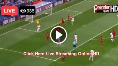 Photo of Wales vs Switzerland European Championship LIVE Football Score 12/06/2021