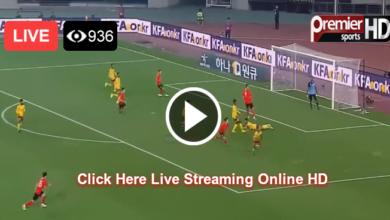 Photo of Sri Lanka vs South Korea LIVE Football Score 09/06/2021