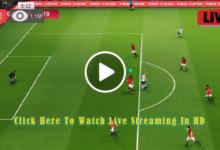 Photo of Egypt vs Argentina Olympic LIVE Football Score 25/07/2021