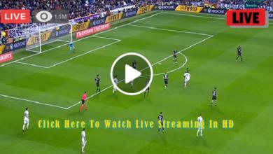 Photo of Real Madrid vs Deportivo Alavés LaLiga LIVE Football Score 14/08/2021