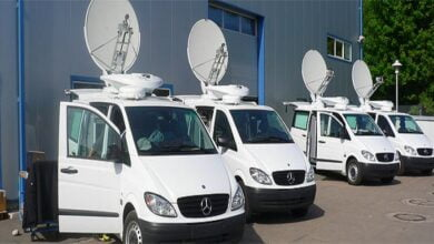 Photo of Cctv Dsng 1 Working Biss Key And Frequency On AsiaSat 5 @ 2021