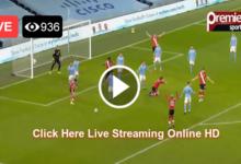 Photo of Manchester City vs Southampton Premier League LIVE Football Score 18/09/2021