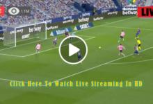 Photo of Barcelona vs Levante Laliga LIVE Football Score 26/09/2021